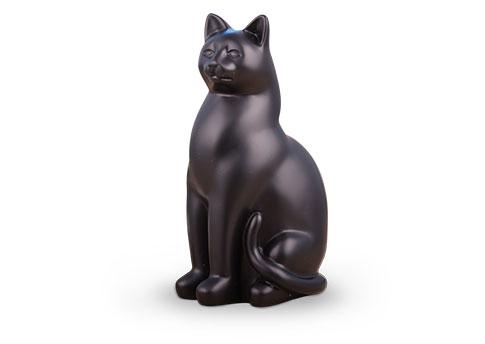 Elite Cat - Black Image