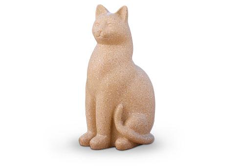 Elite Cat - Fawn Image